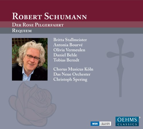 Requiem, Op. 148: Dies irae