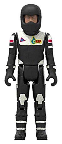 Revell Junior Kit 00754 Rennfahrer Spielfigur, Bunt