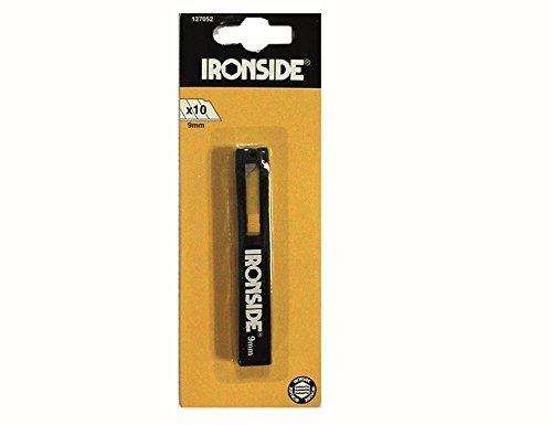 IRONSIDE 127052 - CORTADOR