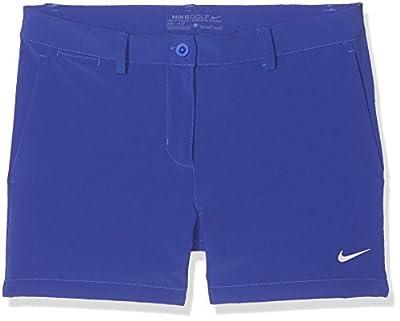 Nike G Nk Dry