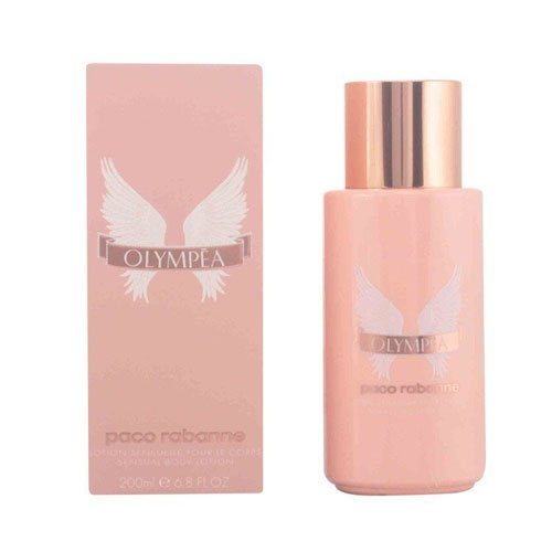 paco-rabanne-olympea-bodylotion-for-women-200-ml