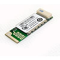 Dell Wireless 355 Bluetooth CW725 modulo Latitude D610 D620 D630