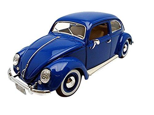 burago-12029-bl-volkswagen-kafer-beetle-1955-1-18-scala