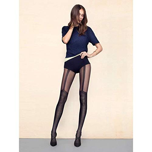 df50e8574 Fiore hosiery the best Amazon price in SaveMoney.es
