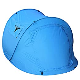 Acheter cette pièce détachée tente+camping
