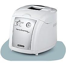 DeLonghi Ariete 125 Pane Express - Máquina para hacer pan (530 W), color