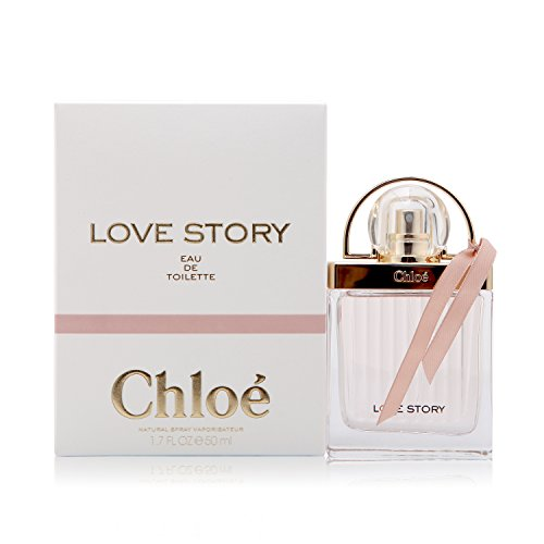 chloe-love-story-agua-de-colonia-50-ml