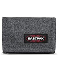 Eastpak Crew Single Monedero, 13 cm