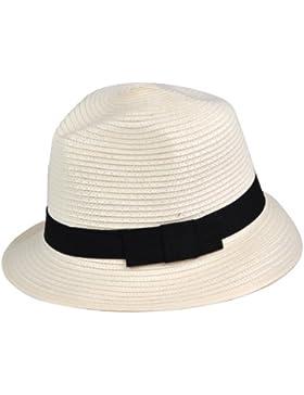 Gleader Sombrero Panama Verano S