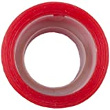 Fully Blue liner front lace tape for all Toupee Red Small 20 Grams, Pack Of 2 pc