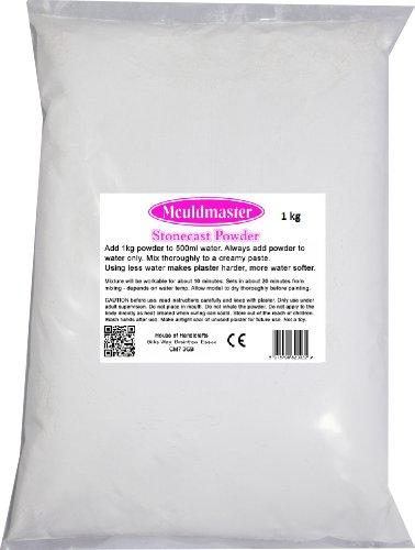 mouldmaster-1-kg-stonecast-white