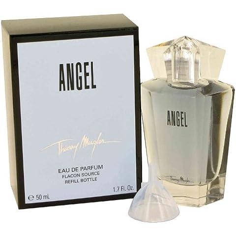 Thierry Mugler - Eau De Parfum Splash Refill 1.7 oz