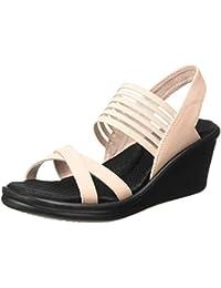 731754703424 Skechers Women s Fashion Sandals Online  Buy Skechers Women s ...