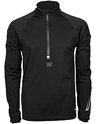 Tao Sportswear T-shirt Tech Tonic