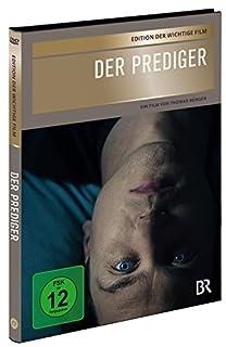 Prediger, Der (dwF)/DVD