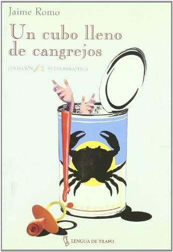 Un cubo lleno de cangrejos (NB)