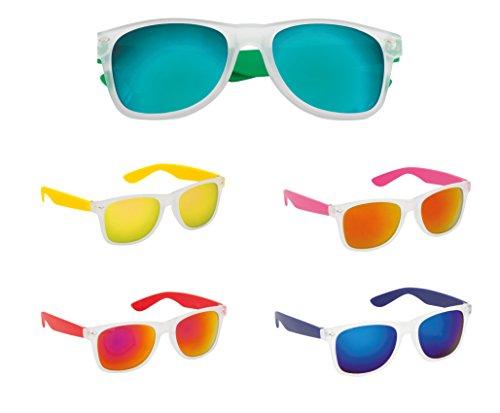 45d593f25c5 DISOK Lote de 25 Gafas de Sol Protección UV400 - Gafas de Sol Baratas  Online