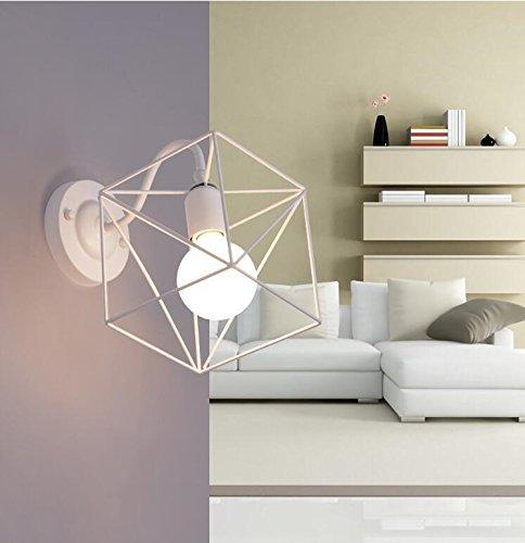 union-lampara-de-paredlampara-de-mesilla-led-sencillo-creativa-moderna-cabecera-cuadrada-pequena-lam
