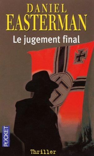 Le Jugement final