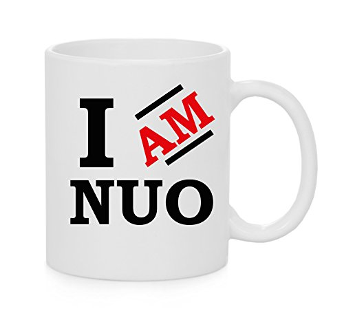 i-am-mug-officielle-nuo
