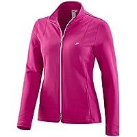 """'Joy Sportswear–Sudadera labradorita """", pink (315) - Comparador de precios"""