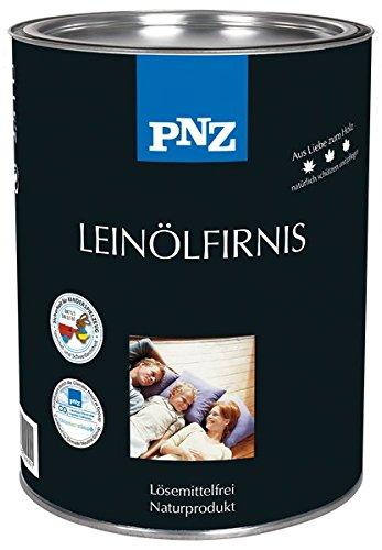 PNZ Offenporig