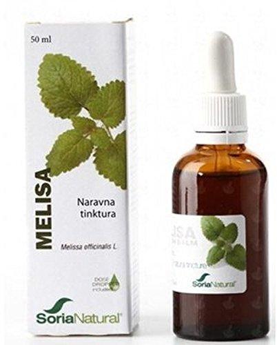 soria-natural-extracto-de-melisa-soria-natural-50-ml
