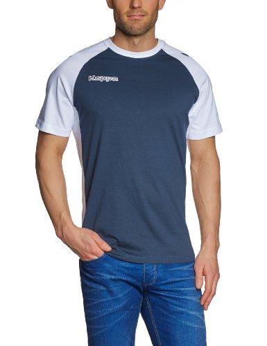 kappa-t-shirt-soccer-navy-l-302785
