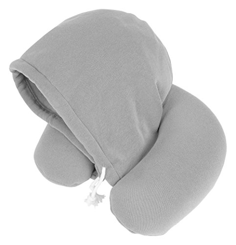 travelstar-hoodie-travel-neck-pillow-grey