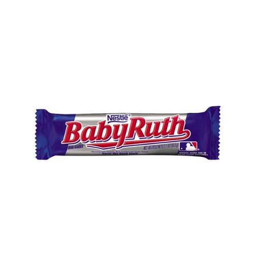 baby-ruth