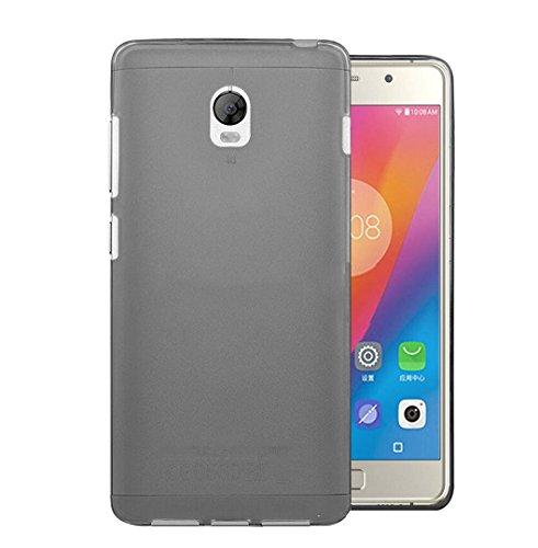 eltd-coque-lenovo-p2-high-quality-smooth-silicone-back-etui-coque-housse-de-protection-pour-lenovo-p