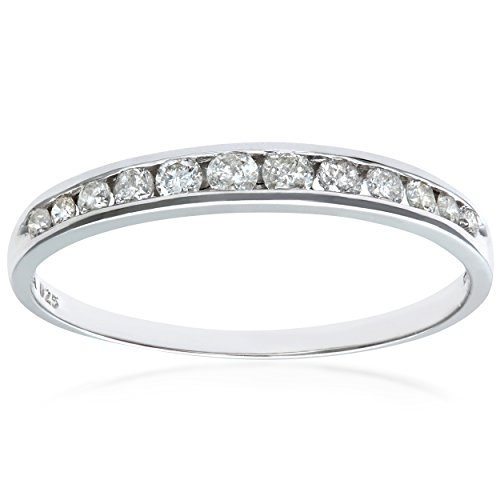 naava-womens-025-ct-i-diamond-channel-setting-eternity-ring-in-9-ct-white-gold-01-02cm-thickness