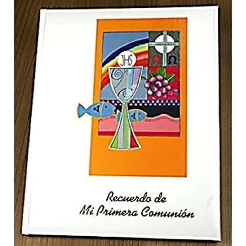 ideas regalos para comuniones kawaii Recuerdo Comunión Grande Económico musical Mod. 3