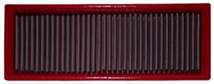 BMC fB262/01 sport replacement air filter