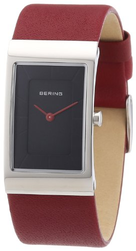 Bering - Unisex Watch - 10222-602