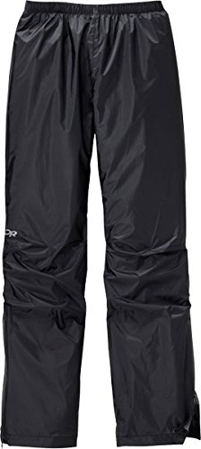 outdoor-research-helium-women-s-para-mujer-negro-medium