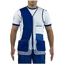 Chaleco para Tiro BERETTA - Beretta Man's Uniform Pro Skeet Vest Dx - S