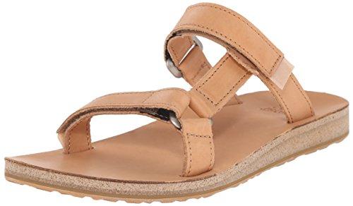 teva-womens-universal-slide-leather-sandal-tan-11-m-us-marrone-tenne-36