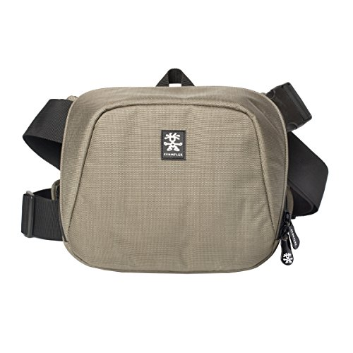 crumpler-quick-escape-sac-toploader-pour-appareil-photo-650-khaki-007