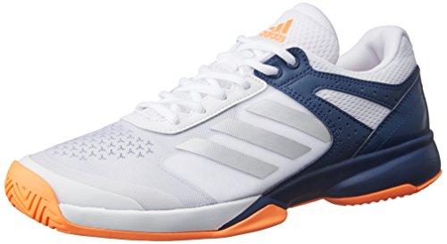 Adidas Adizero Gerichtsschuh - SS17 Blue