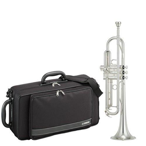 Yamaha–Trompete ytr-4335gsii