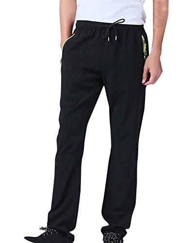 Mountain Warehouse Homme Technique Pantalons séchage rapide Shrink /& résistant à la décoloration