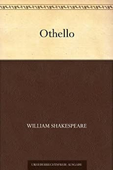Othello von [Shakespeare, William]