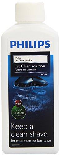 philips-hq200-lquido-per-sistema-di-pulizia-jetclean-300-ml