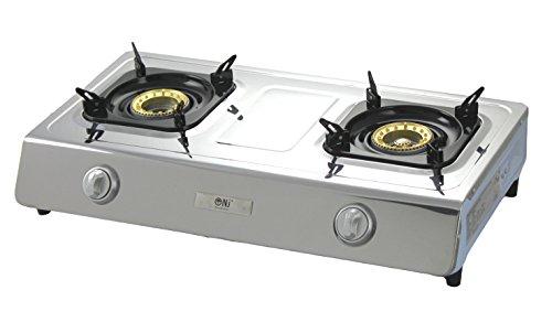 nj-nsd-2-gas-stove-cooktop-2-burners-stainless-steel-indoor-caravan-72kw-wok
