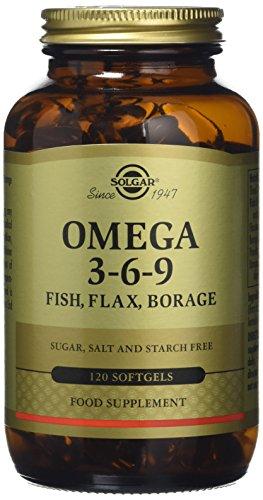 solgar-efa-omega-3-6-9-120-softgels