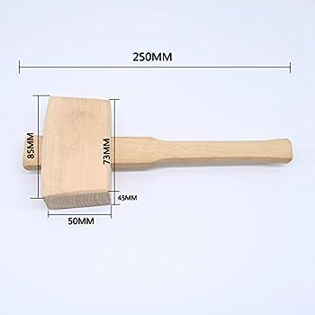 Keenso GL-12 Planche /à Pain R/éutilisable pour carte PCB Plaque dEssai sans Circuit de Circuit Imprim/é de Carte PCB 2pcs Planche /à Pain PCB sans Soudure