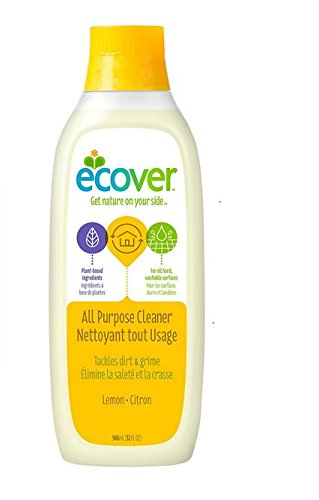 method-natural-all-purpose-cleaner-lemon-scent-32-fluid-ounce