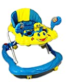 Walkers For Babies - Best Reviews Guide