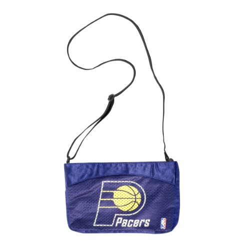 nba-indiana-pacers-jersey-mini-geldborse